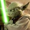 Yosha