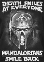 Renegade2
