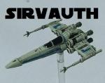 SirVauth