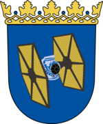 Herschet
