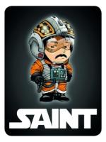 _Saint_
