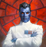 Admiral_Thrawn