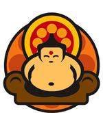 Living Buddha