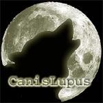 Canislupus