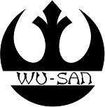 Wu-san