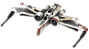 FFG News: B-Wing und Tie-Bomber Preview 1422521889