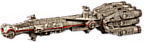 X-Wing via Tabletop Simulator - Seite 6 1756186654