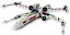 GenCon - X-Wing 2.0 News / Wave 2 / Clone-Wars Fraktionen 2915448610