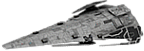 GenCon - X-Wing 2.0 News / Wave 2 / Clone-Wars Fraktionen 3671871006