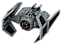 FFG News: B-Wing und Tie-Bomber Preview 3999913870