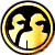 [Übersicht] Legalität, Punktekosten, Hyperspace 4066249624