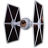 X-Wing via Tabletop Simulator - Seite 6 680953042