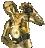 [Aufrüstung] C-3PO 827669520