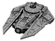[DF][200] Naboo Starfighter Action 868112260