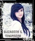 Elizabeth E. Tomphson