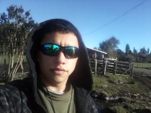 Leandro95