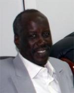 د . أحمد خليل