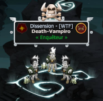 Death-Vampiro