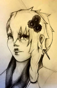 Eda Ryuko