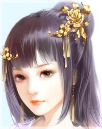 Mirai Sora