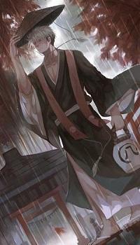 Junkurai Yari