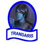 Trandaris