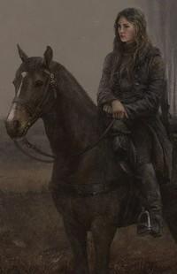Isabelle Menescalcir