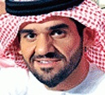 Abdul Akbar