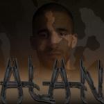Alan1987