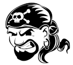 Pirat.Xll