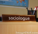 socio-politique
