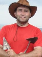 Ramón Moya Muñoz