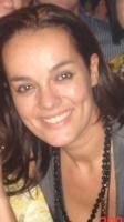 Isabel Peláez