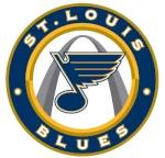stl Blues