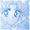 Sailor Cosmos99