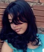 Sirlene_Santana