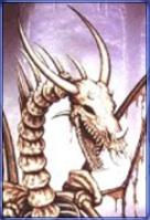 Draco Mortis
