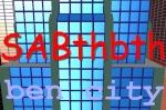 SABthbth