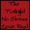 Twi_Love_Fest