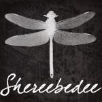 Shereebedee