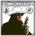 Uburian