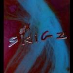 SkiGz