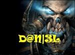 [D]an|3L-Dexo