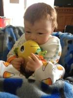 little hopes nursery