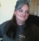 Rhonda Fay