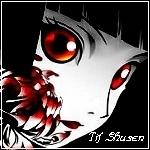 Tif Shusen