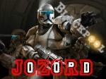 Jozord