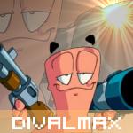 Divalmax