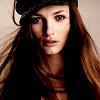 Isabelle Dashwood