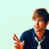Nathan Darcy